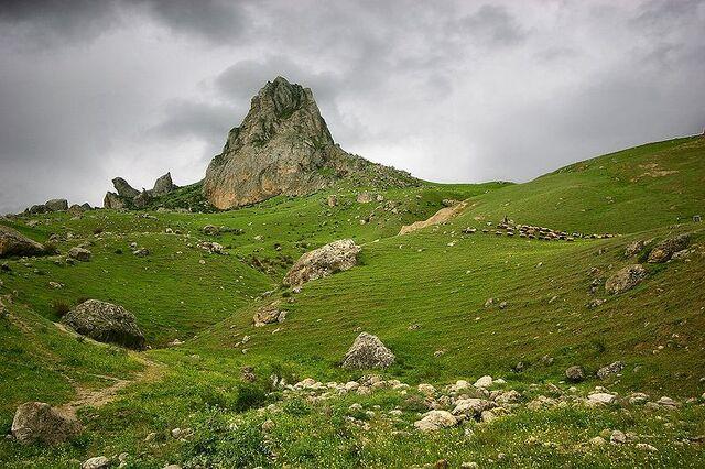 File:Azerbaiyan.jpg