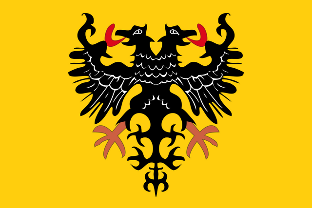 File:Banner of the Holy Roman Emperor (after 1400).png