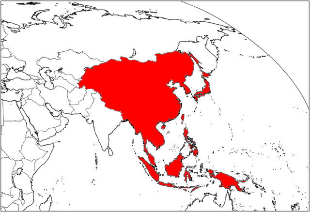 File:Blank-asia-mapeast-asia-map-blank-asia-maps-dbaa12d3.png