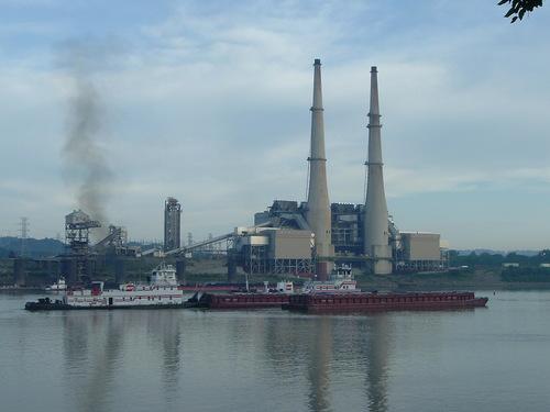 File:Coal Plant.png