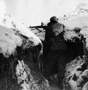 German-Winter44-04