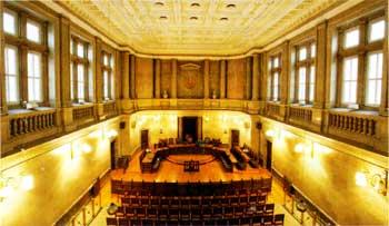 File:Highest Court Superpowers.jpg