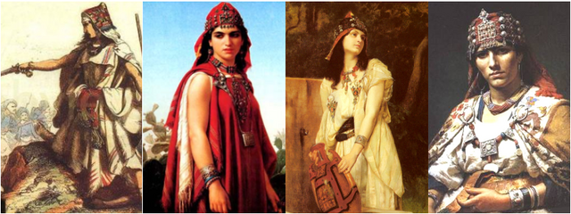File:Kabyle people.png