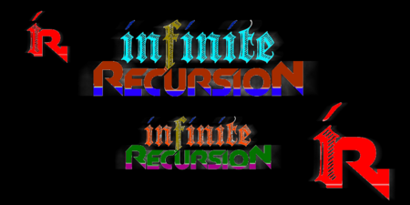 INFINITERECURSION