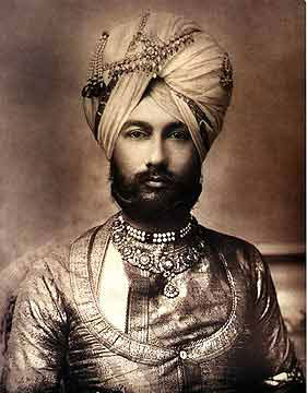 File:Maharajah Charandev Singh (Ranjit Singh Lives).png