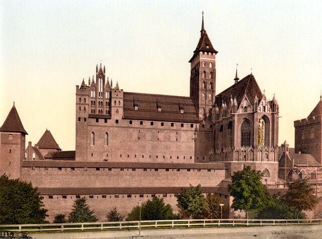 File:Marienburg19001.jpg