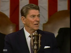 File:Reagan Congress.jpg