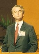 File:Robert Adam Ross Maclennan, Baron Maclennan of Rogart 2007-2009.jpg
