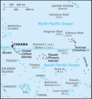 220px-Kiribati-CIA WFB Map