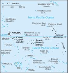 File:220px-Kiribati-CIA WFB Map.png