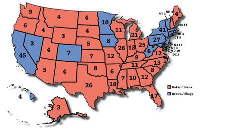 76-map