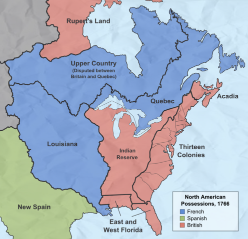 File:Divisions of New France (Montcalm Survives).png