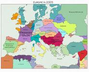 Europ2005sm