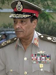 File:Field-marshal-Tantawi.jpg