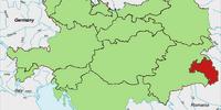 Szeklerland (Twilight of a New Era)