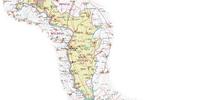Transnistria (New Union)