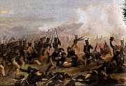 Piedmont charge