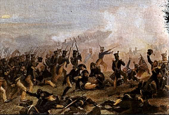 File:Piedmont charge.png
