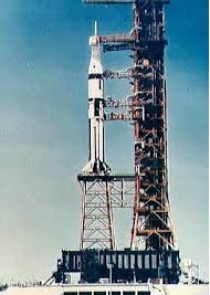 File:Saturn IB.png