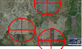 3 strikes in KY.png