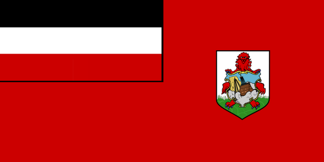 File:698px-Flag of Bermuda NAI.png