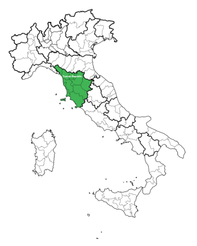 File:83DD-TuscanyMapPre2SW.png