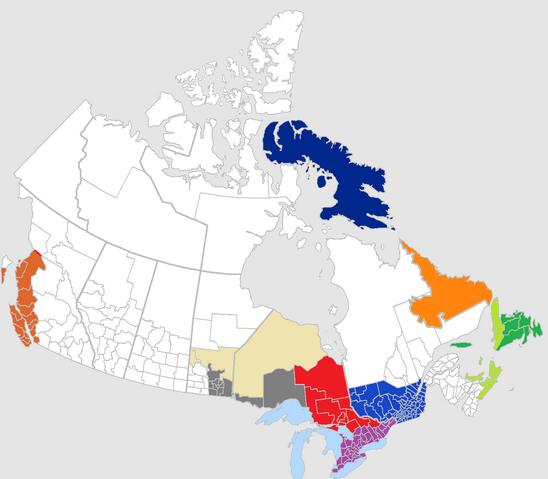 File:Canada AltNations 8-1-.png