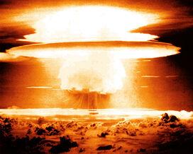 Castle-bravo-atomic-nuclear-bomb-test