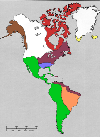 File:Colonial1.png