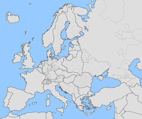 File:Europe 1930 Subdivisions.jpg