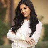 Hot arab princess 777