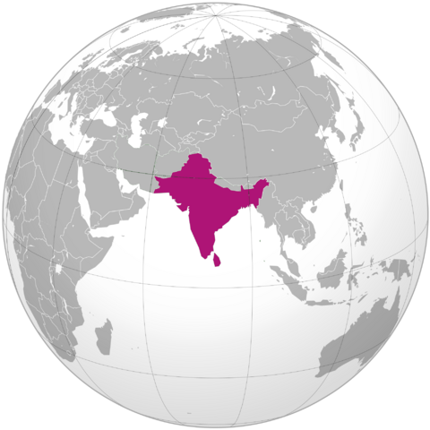 File:India2.png