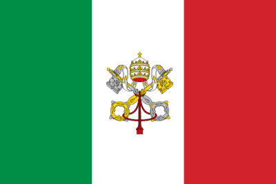 File:ItalyFlag.png