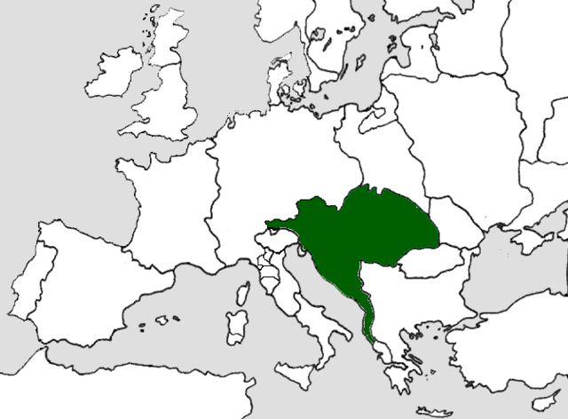 File:Kingdom of hungary europe Principia Moderni.png