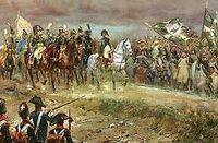 NapoleonicWar