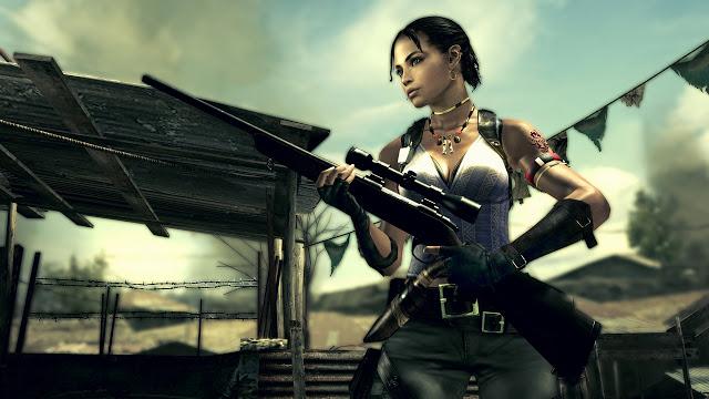 File:Resident Evil 5.jpg