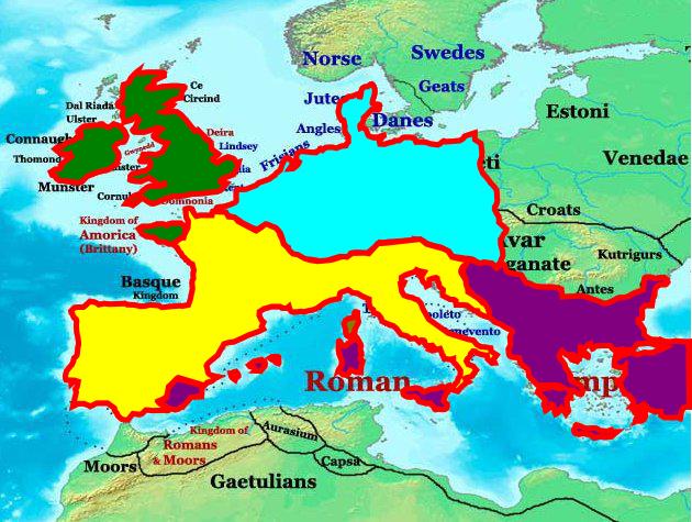 File:SM Europe Lombard-Byzantine-Saxon-Pyrdish division.png