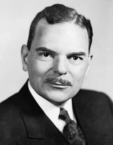 File:ThomasDewey.png