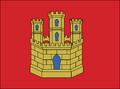 Castilla La Vieja