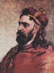 File:Jan Matejko Wladyslaw I Herman.jpg