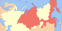 Siberia (New Union)