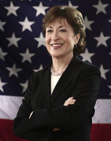 File:Sen Susan Collins official.jpg