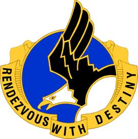 File:US 101st Airborne Div Distinctive Unit Insignia.jpg