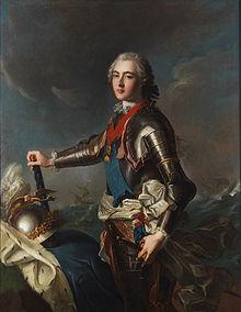 File:Christopher VI Denmark (The Kalmar Union).png