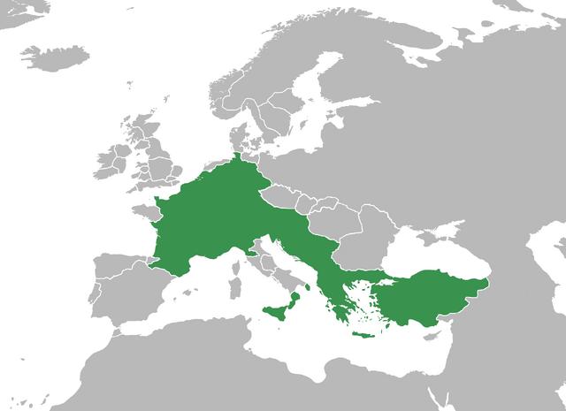File:Magnam Europea Frankish.png
