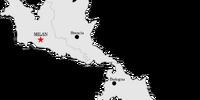 Litoral Republic (1861: Historical Failing)