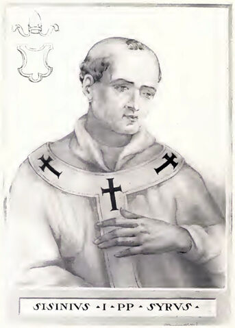 File:Pope Sisinnius.jpg