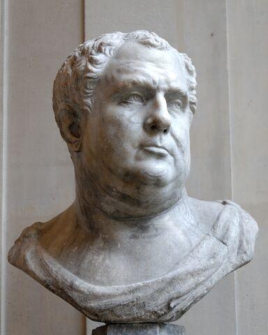 File:Pseudo-Vitellius Louvre MR684.jpg