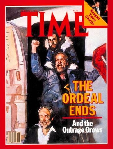 File:Time Cover.jpg