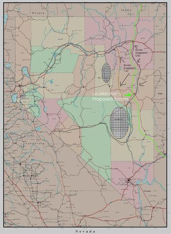 File:1983DD SNU Map Proposal.jpg
